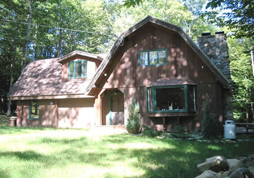 in park hot image vacation cabins pictures vt champlain best tub rentals amazing cabin awesome with lake top islands vermont texoma state of